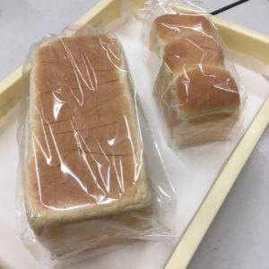 食パン(1)