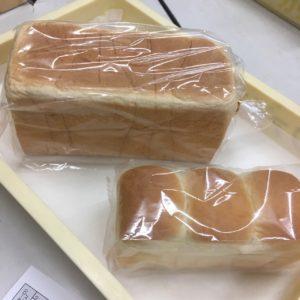 食パン(2)
